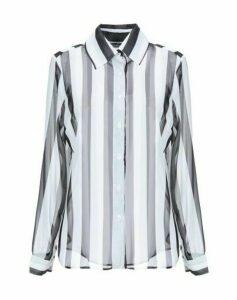 SHOP ★ ART SHIRTS Shirts Women on YOOX.COM