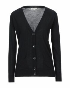 ETRO KNITWEAR Cardigans Women on YOOX.COM