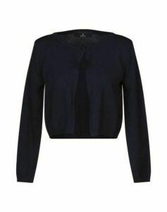 COMPAGNIA ITALIANA KNITWEAR Cardigans Women on YOOX.COM