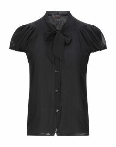 OLLA PARÉG SHIRTS Shirts Women on YOOX.COM