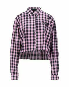 COMME DES FUCKDOWN SHIRTS Shirts Women on YOOX.COM
