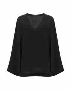 DEREK LAM SHIRTS Blouses Women on YOOX.COM