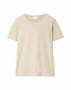 HANDVAERK TOPWEAR T-shirts Women on YOOX.COM