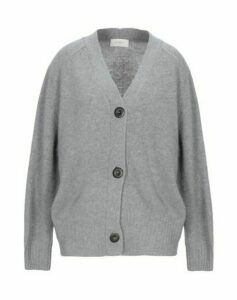 SLOWEAR KNITWEAR Cardigans Women on YOOX.COM