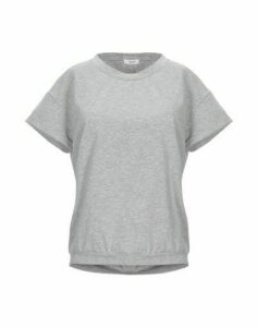 PESERICO TOPWEAR T-shirts Women on YOOX.COM