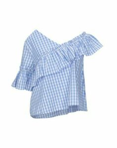 SWEET SECRETS SHIRTS Blouses Women on YOOX.COM