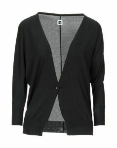 BYBLOS KNITWEAR Cardigans Women on YOOX.COM