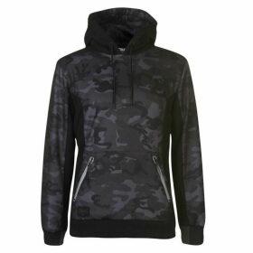 Everlast Premium OTH Hoody Mens - Camoflage