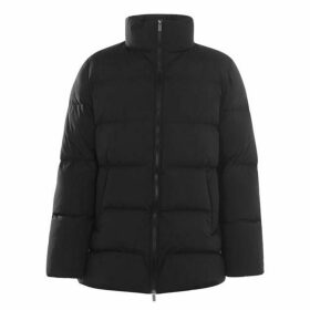 Pyrenex Ewan Down Jacket