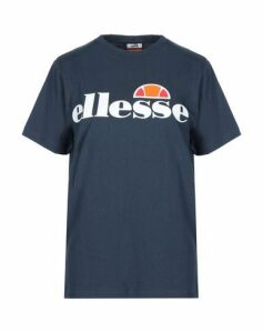 ELLESSE TOPWEAR T-shirts Women on YOOX.COM
