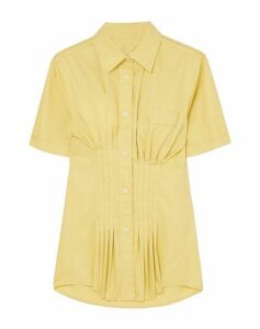 ISABEL MARANT SHIRTS Shirts Women on YOOX.COM