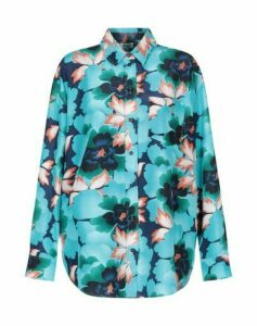 KENZO SHIRTS Shirts Women on YOOX.COM
