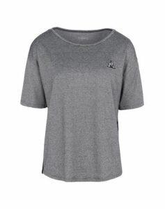 LE COQ SPORTIF TOPWEAR T-shirts Women on YOOX.COM