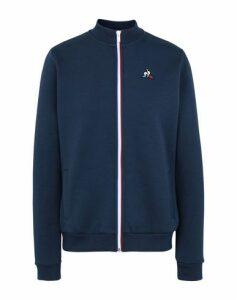 LE COQ SPORTIF TOPWEAR Sweatshirts Women on YOOX.COM