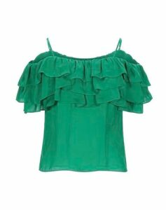 MAJE SHIRTS Blouses Women on YOOX.COM