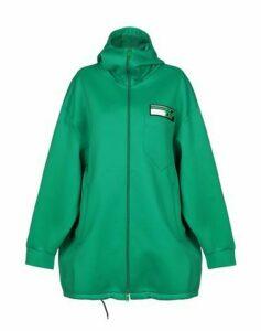 PRADA TOPWEAR Sweatshirts Women on YOOX.COM