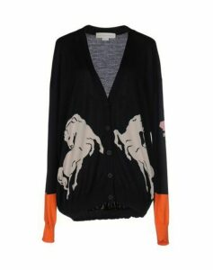 STELLA McCARTNEY KNITWEAR Cardigans Women on YOOX.COM
