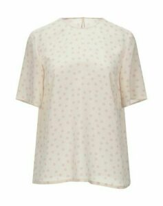 DOLCE & GABBANA SHIRTS Blouses Women on YOOX.COM