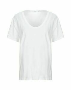 J BRAND TOPWEAR T-shirts Women on YOOX.COM
