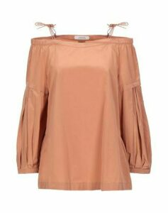 DOROTHEE SCHUMACHER SHIRTS Blouses Women on YOOX.COM