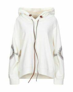 DOROTHEE SCHUMACHER TOPWEAR Sweatshirts Women on YOOX.COM