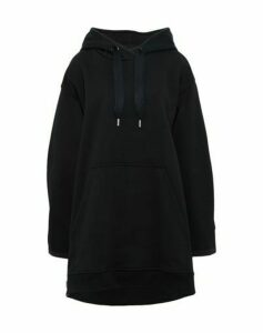 ADIDAS by STELLA McCARTNEY TOPWEAR Sweatshirts Women on YOOX.COM