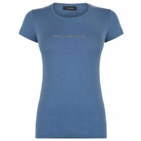 Emporio Armani Essentials T Shirt
