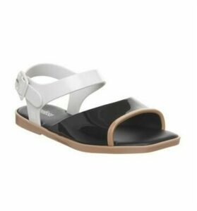 Melissa Crush BLACK CONTRAST