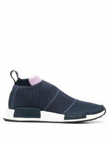 adidas NMD CS1 Primeknit sneakers - Blue