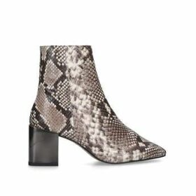 Womens Solea, 7 UK, Taupe
