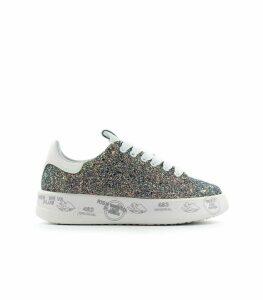 Premiata Belle 4539 Sneaker