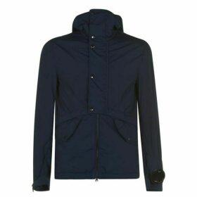 CP Company Hydras Goggle Jacket