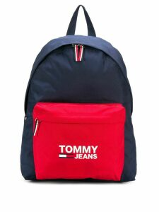 Tommy Jeans CJ Cool City backpack - Blue