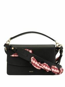 Bally Celestine shoulder bag - Black