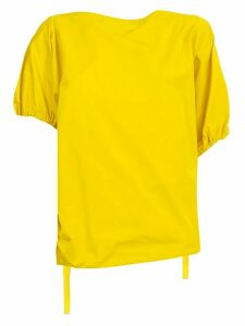 N.21 Tunic Shirt 3/4s
