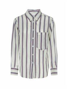Isabel Marant Étoile Yvana Shirt