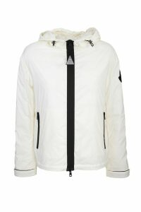 Moncler Lilas down jacket