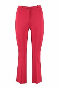 Pinko Ezio Tailored Trousers