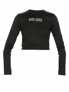 Kenzo Kenzo Sport Top