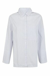 Essentiel Antwerp Shirt
