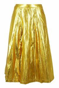 Essentiel Antwerp Midi Skirt