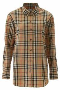 Burberry Guan Shirt