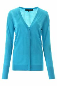 Sies Marjan Bruna Ribbed Cardigan