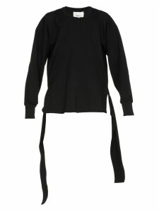 3.1 Phillip Lim Stretch Sweater