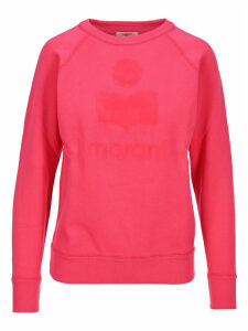 Im Etoile Milly Sweatshirt