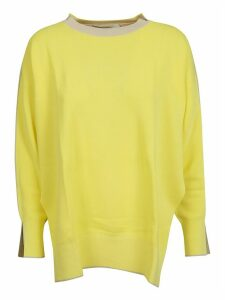 Chloé Round Neck Sweater