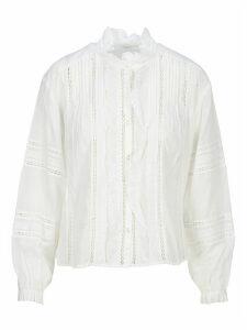 Im Etoile Valda Shirt