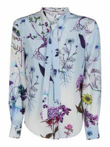 Stella McCartney Floral Shirt