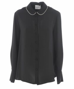 Be Blumarine Shirt