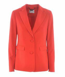 Be Blumarine Jacket